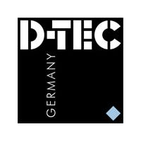 D-TEC Germany